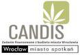 CANDIS Wrocław